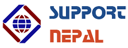Support Nepal